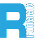 runametall logo